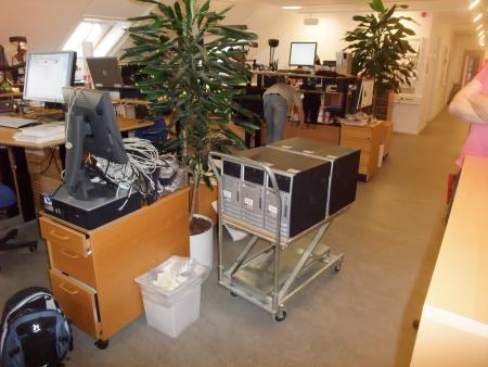 desktop_boxes